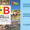 Feira das Empresas de Bissau – 20 e 21 de Novembro de 2017